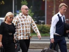 Vonnis Otto vormt opmaat voor reeks nieuwe strafzaken