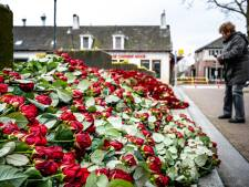 Ook tweede coronagolf zorgt voor hoger sterftecijfer in Brabant, maar piek ligt voorlopig nog een stuk lager