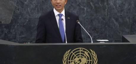 Deux Européens tués par des émeutiers à Madagascar