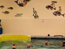 Verhuizing van kunstwerk naar nieuw zwembad kost Etten-Leur 30.000 euro