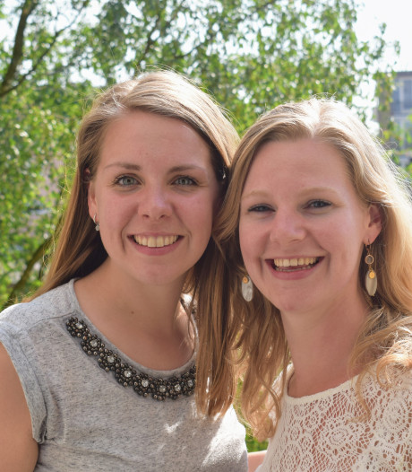 Binnenkijken bij Hester en Marlinda in Kanaleneiland: 'De openheid van de mensen hier, dat is heel leuk'