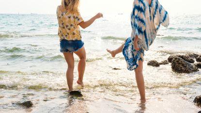 Deze tien bestemmingen zijn volgens Lonely Planet een bezoekje waard
