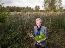 Zonnewoud Zeewolde in plaats van bos: is dat wel of niet ecologisch verantwoord?