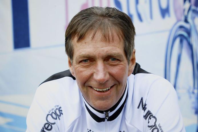 Johan van der Velde.