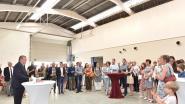 Grijkoort heeft nieuwe vaste stek in industriezone Klein-Frankrijk