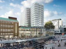 Forum Rotterdam eindelijk van de grond: 'Iets om trots op te zijn'