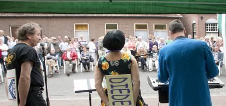 Uitslag schrijfwedstrijd Brabants Dialectenfestival digitaal te volgen