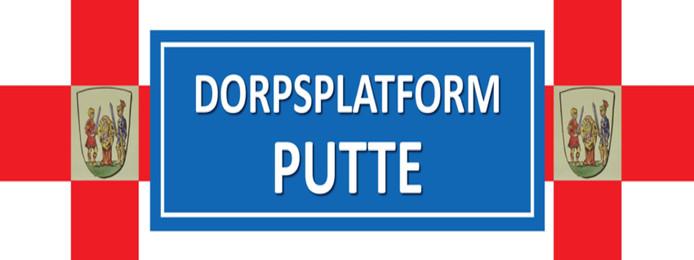 Dorpsplatform Putte heeft een plan uitgewerkt om de Antwerpsestraat veiliger en groener te maken door een reeks boombakken met Portugese laurieren neer te zetten.