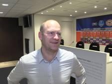 Clubwatcher Rik Elfrink: 'Zó moet het, dit is de norm voor PSV'