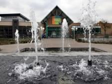 Une fillette de six ans retrouvée morte dans un parc de vacances à Houthalen-Helchteren