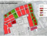 CDA en AB willen appartementencomplex op KVL-terrein in Oisterwijk alsnog vlot trekken