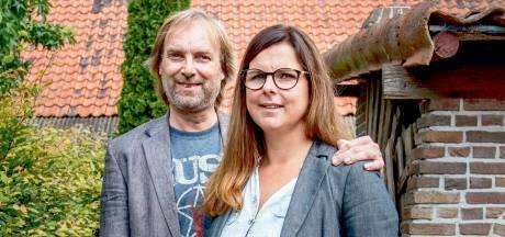 Catharina en Herman gaan voor goedkoop:  'Knippen in Groningen kost maar 17 euro'
