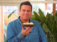Koken met Blik: Met dit simpele recept maak je een heerlijke broodpudding