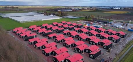 Hoe de Noordoostpolder het epicentrum van de grote Polenhotels werd: 'Vanuit hele land interesse'