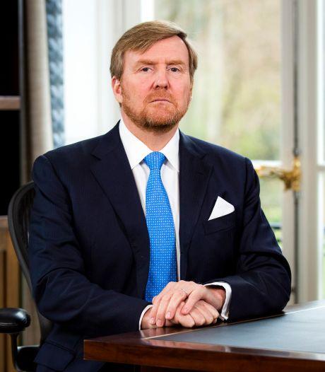 Koning hoeft miljoenen niet terug te betalen, ondanks ophef over afsluiting van 'jachtgebied' bij Apeldoorn