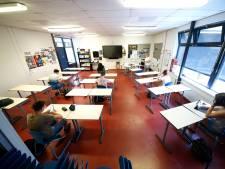 Ventilatie scholen extra risico: luchtkwaliteit vaak ondermaats terwijl corona oprukt bij jongeren