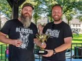 Black Sabbath is Brabants Lekkerste Bier, nu maar hopen dat die naam gedonder geeft