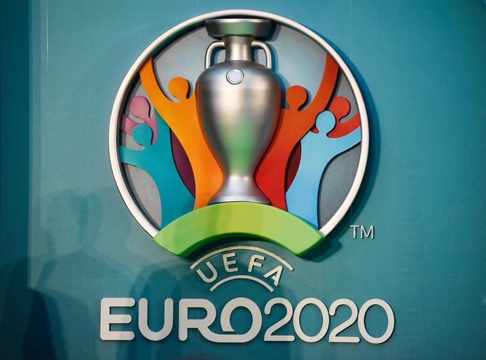 EURO2020.