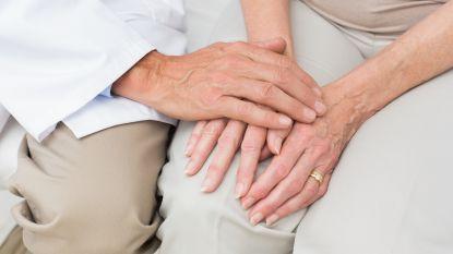 Na tweede gezinsdrama in één week: expert pleit voor vlottere terugbetaling relatietherapie