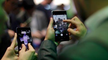 """CIA, NSA en FBI waarschuwen Amerikaanse burgers: """"Gebruik geen smartphone van Huawei"""""""