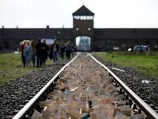 La Pologne réagit avec colère au documentaire Netflix sur les camps nazis
