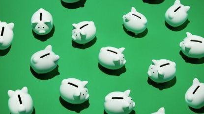 Voel jij je ook gestresseerd over geld? 3 tips om je financiën onder controle te krijgen