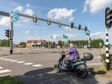 Bevelandse dorpen: maak de N664 snel veiliger