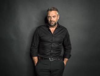 Tom Waes gaat 'Reizen Waes' maken in Nederland