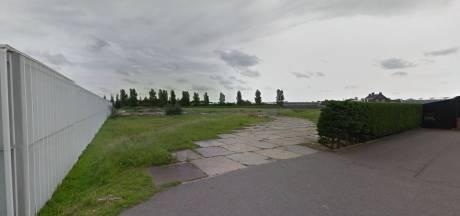Westland wil tientallen flexwoningen voor spoedzoekers in 's-Gravenzande