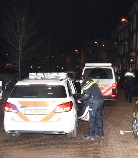 15-jarige jongen opgepakt voor gewelddadige diefstal in horecazaak in Middelburg