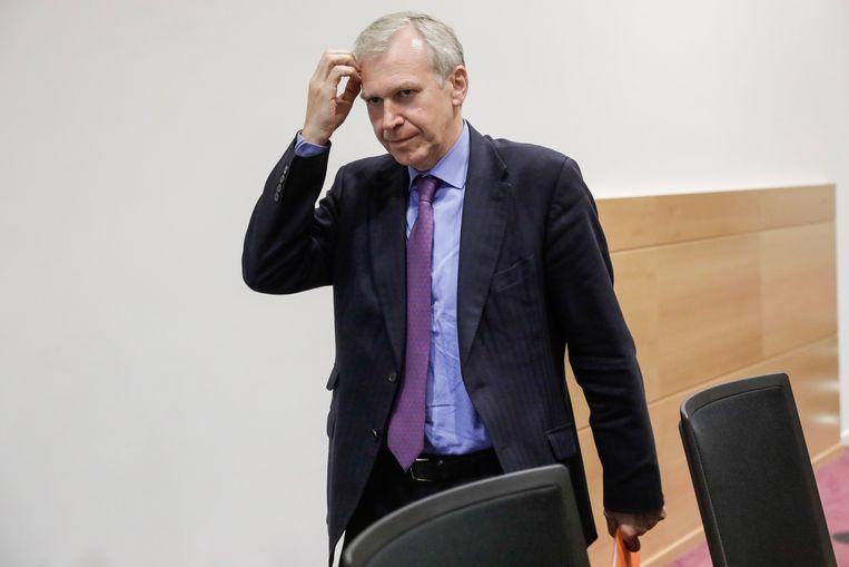 Yves Leterme