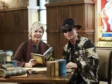 Video | Efteling schrijft sprookjeswedstrijd uit voor 65ste verjaardag