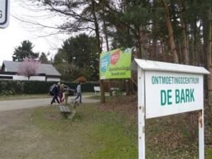 """Demandeuse d'asile décédée à Heusden-Zolder: """"Il n'y a aucun indice qu'il s'agit d'un crime raciste"""""""