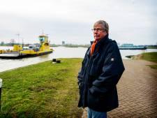 Duurzaam de rivier over kan,  maar kost wel extra geld