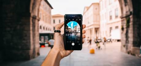 Met deze smartphones maak je de mooiste zomerfoto's