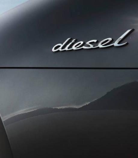 Porsche haalt per direct alle diesels uit de verkoop