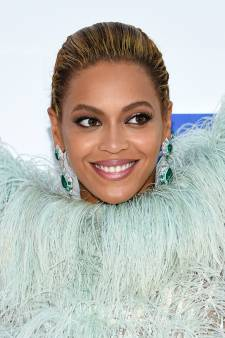 Extra concert Beyoncé en JAY-Z in Amsterdam