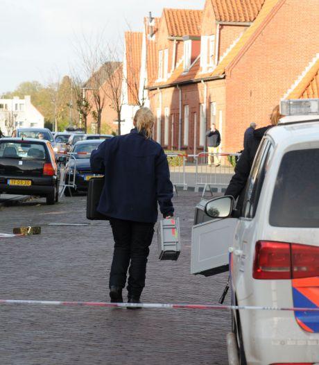 Winterswijker (58) overleden na klap op hoofd met hamer, 2.000 euro voor gouden tip