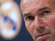 Zinédine Zidane endeuillé: son frère Farid est décédé