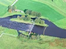 Dalfser vereniging maakt kans op 10 mille met Waterturbine Vechterweerd