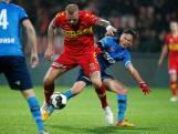 Geplaagd Helmond Sport onderuit tegen Go Ahead Eagles, tiende nederlaag van het seizoen