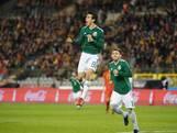 PSV-kwartet en volop Eindhovense historie op WK verwacht: een elftal (ex)-PSV'ers