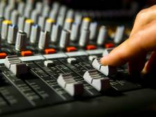 Opnieuw fel debat over lokale omroepen in Altena
