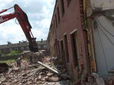 CDA Hulst: meer woningbouw in kleine kernen