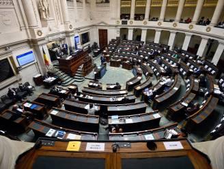 """Ecolo vraagt verdere behandeling abortuswet in Kamer, CD&V staat op de rem: """"Wetsvoorstellen niet stemmen"""""""