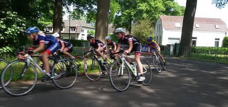 Attractieve wielerwedstrijden in Sint-Michielsgestel