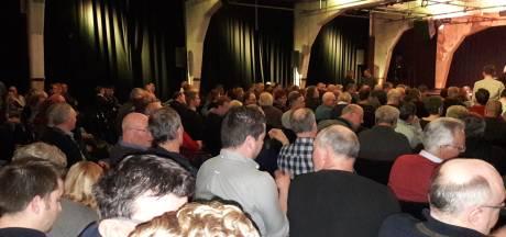 'Meer maatwerk nodig in het buitengebied van Meierijstad, gemeente moet minder op de rem trappen'
