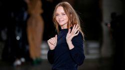 Stella McCartney werkt samen met Google aan een duurzamere mode-industrie