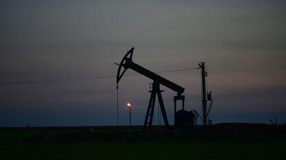 Koerdische groep verjaagt IS uit belangrijk olieveld in Syrië