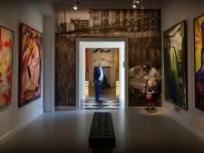 Opening No Hero zorgt voor goed Twents museumjaar